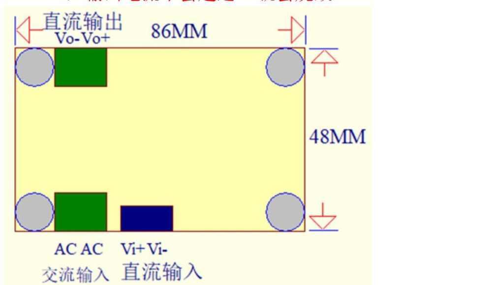 LM338K Регулируемый источника питания DC1.25V-30V Регулируемый 3,3 5 V 12 V регулятор напряжения линейный регулятор модуль Исправления фильтр