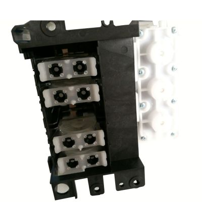 for Epson  SureColor S30680 Damper Assy for epson surecolor s50680 s70680 damper assy right