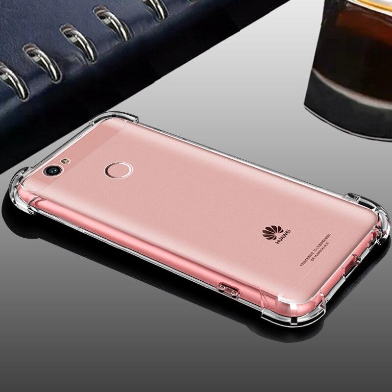 xinwen luxury young tpu protector back etui coque cover case for huawei nova 5 0 silicon