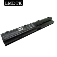 Wholesales New 6Cells Laptop Battery For HP ProBook 4330s 4430s 4530S 4331s PR06 PR09 QK646AA QK646UT