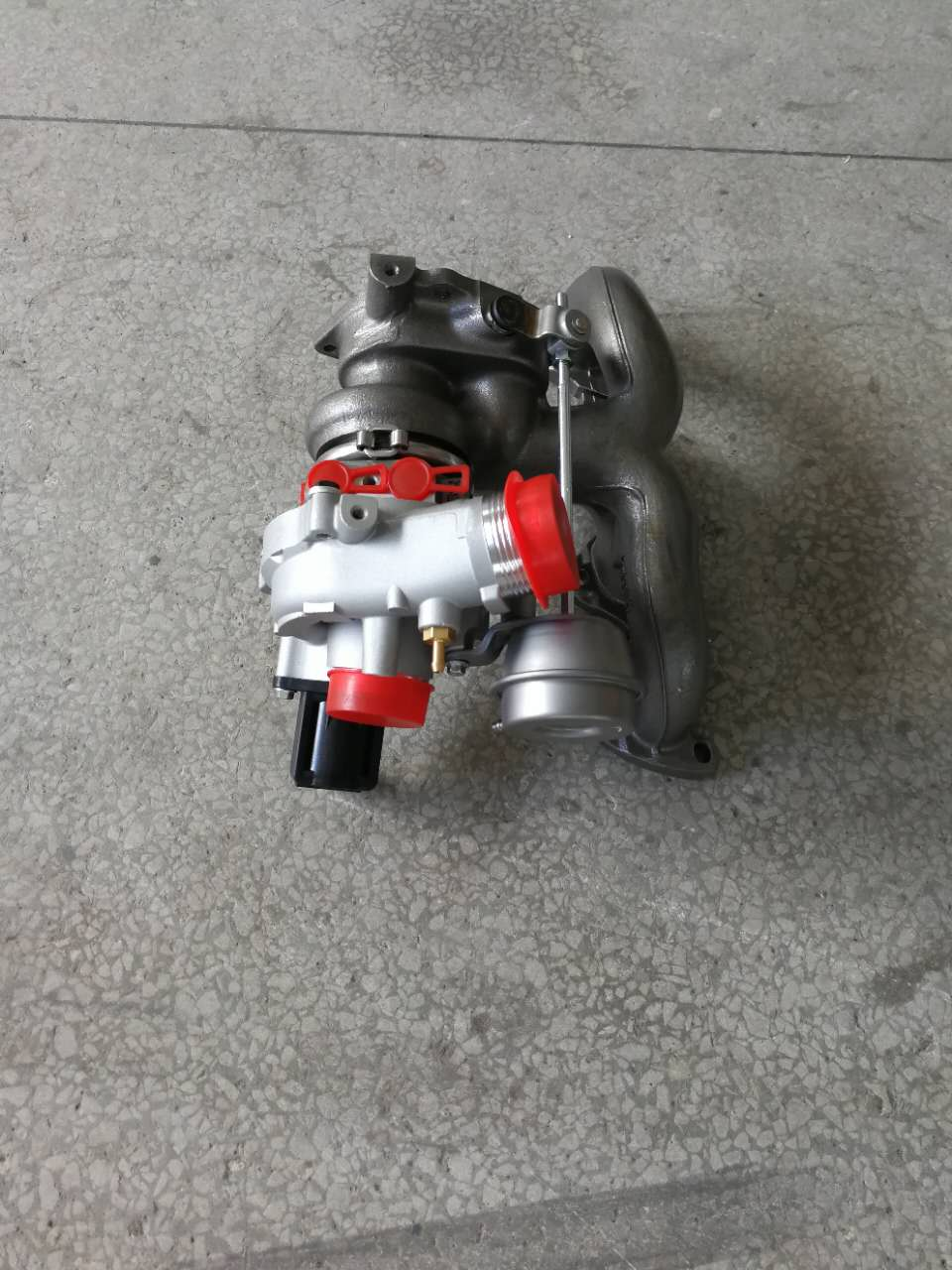 US $285 0 5% OFF|K03 TURBO FOR MK6 GOLF 1 4-in Superchargers & Parts from  Automobiles & Motorcycles on Aliexpress com | Alibaba Group