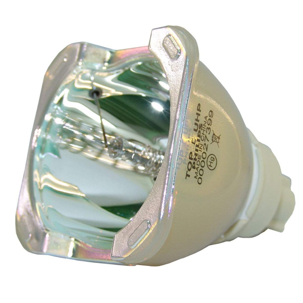 original new UHP 400/320W 1.3 E21.9 projector lamp bulb for BenQ SP891original new UHP 400/320W 1.3 E21.9 projector lamp bulb for BenQ SP891