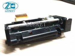 Głowica termiczna ATP22P6R6EK1137 POS drukarki kart głowicy drukującej akcesoria  ręczna drukarka głowica drukująca ATP22P6R6EK1137 dla T4205