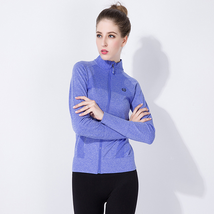Female Hoody Fitness For Women Hoodies Workout Clothing Sporting Sweatshirts For Gymming Shirts Coat Runs Yogaing Jacket Tops