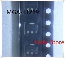 10PCS MGA-31289 MGA31289 SOT-89 IC