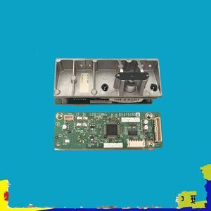 refubish Laser motherboard for Ricoh MP7500 6500 5500 6000 7000 8000 Laser Diode Unit