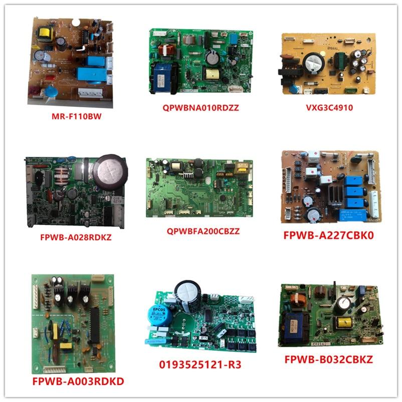 MR-F110BW E187432|QPWBNA010RDZZ|VXG3C4910|FPWB-A028RDKZ|QPWBFA200CBZZ|FPWB-A227CBK0|FPWB-A003RDKD|0193525121-R3|FPWB-B032CBKZ