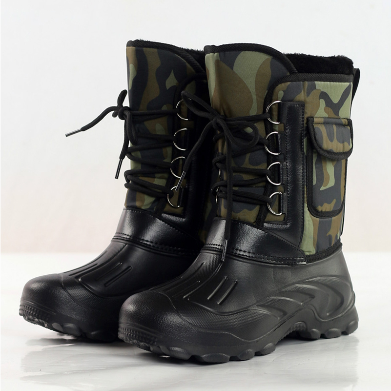 Popular Fashion Combat Boots for Men-Buy Cheap Fashion Combat