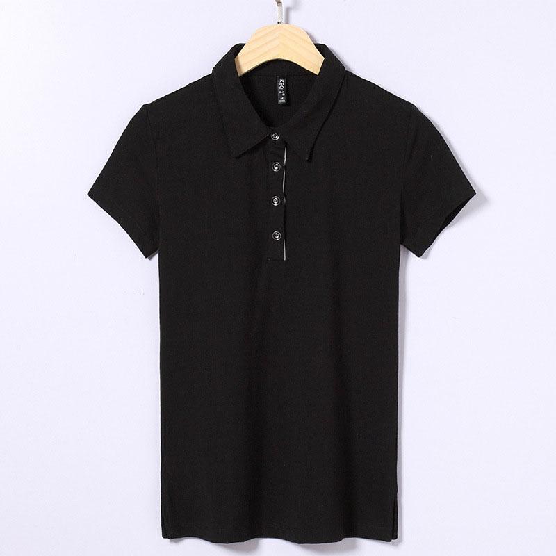 8e63de30e34 1 Collar detalle El diseño simple y elegante con cuello en V es más  adecuado para el cuello, cómodo y elegante.