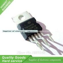 10PCS TDA2050 TO-220-5 IC Audio  Amplifier New Original Free Shipping