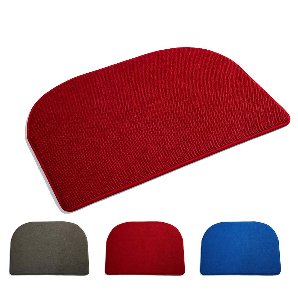 Foam Kitchen Floor Mats Online Get Cheap Memory Foam Kitchen Floor Mat Aliexpresscom