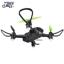 Drone FPV ejes 30