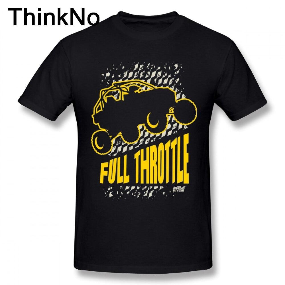 Camiseta De Niño Utv Atv Plus Szy Nueva Llegada Racks Requiere Pelotas Solo Montar Camiseta Proporcionar Servicios Para La Gente; Haciendo La Vida MáS FáCil Para La PoblacióN