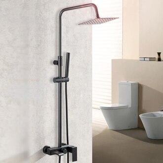 Dofaso классический смеситель для ванной комнаты кран с инфракрасным датчиком и автоматический смеситель sense с блоком управления переменного тока кран для раковины ванной комнаты