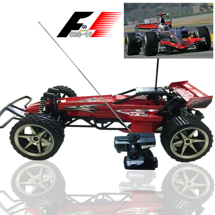 a comparison of radio controlled trucks and touring cars Since 1971 tower hobbies has been serving hobbyists with radio control cars, trucks, airplanes, boats, drones, plastic models, trains, rockets, and rc supplies.