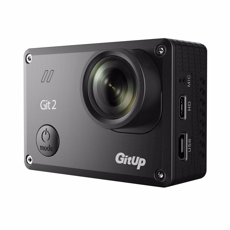 Git2-800x800---3
