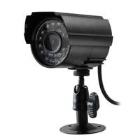 1 4 Inch CMOS 700TVL CCTV Surveillance Camera Outdoor Camera 30m IR Night Vision Waterproof IP66