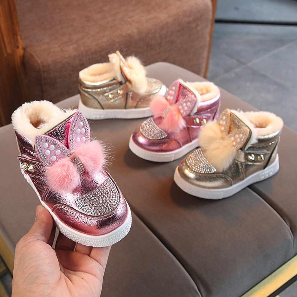 b0138d202b Detail Feedback Questions about MUQGEW 2018 Hot Sale Children ...