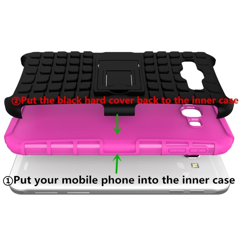 För lock Sony Xperia XA1 Ultra Case Rubber Silicone Case för Sony - Reservdelar och tillbehör för mobiltelefoner - Foto 6