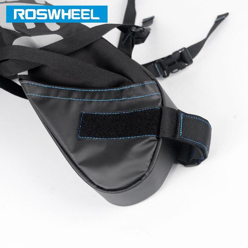 сумка под сиденье велосипеда