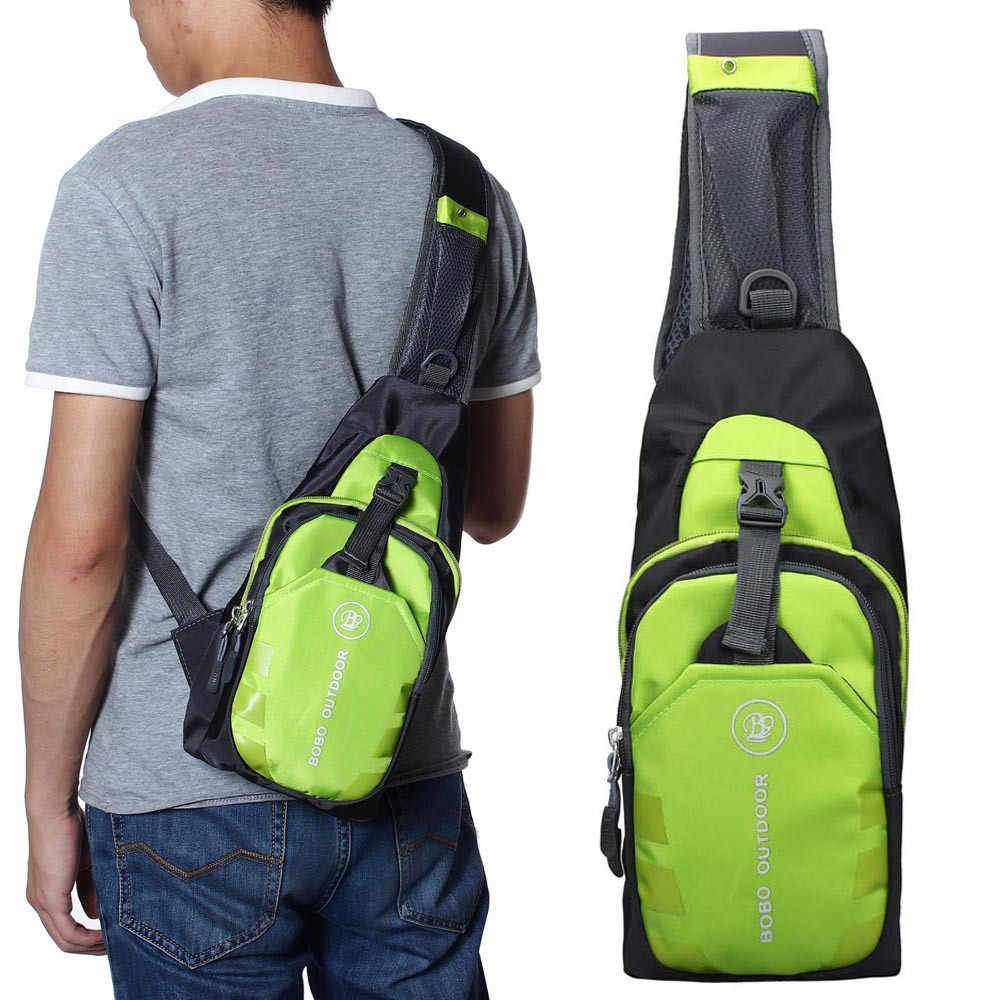 bbee0b7015 ... 2018 hot Mens Shoulder Bag top quality men Messenger Bags canvas  crossbody bag Bolsa Masculina Sac ...