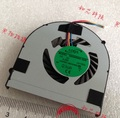 New original Laptop CPU Cooling fan for ACER ASPIRE ONE 721 MS2298 AO753 1830 1830T P/N MG50060V1-B010-S99