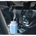 Mini humidificateur d'air USB aromathérapie | 2018 Portable  pour voiture bmw série 1 mitsubishi lancer asx opel astra j w211 vw