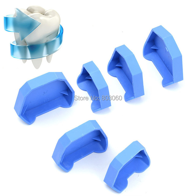 aliexpress : buy 6pcs/1 pack new bath box denture container