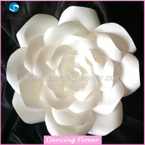 New Home Decor Wedding Festival 100 Handmade Paper