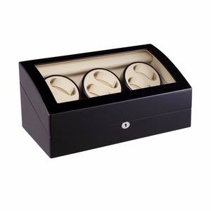 nicenchip Version 6 7 Automatic Watch Winder Box