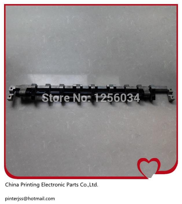 high quality heidelberg gto 46 gripper bar, gto460 parts gto 52 gripper bar