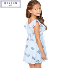 d9e6858adc9d Buy hayden girls clothing and get free shipping on AliExpress.com