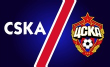 PBC CSKA Moscow Russia custom flag Football team club banner 90×150 cm 100D polyester with metal grommets