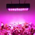 Светодиодная лампа для выращивания растений  300 Вт  полный спектр  лампа для выращивания в помещении  гидропоника  теплица  светодиодная лам...