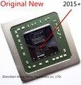 DC:2015+ 100% New 216-0732025 216 0732025 BGA Chipset