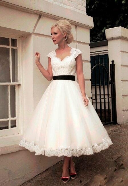 Popular 1950's Tulle Dress-Buy Cheap 1950's Tulle Dress ...