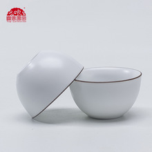 china tea cup for beatuy