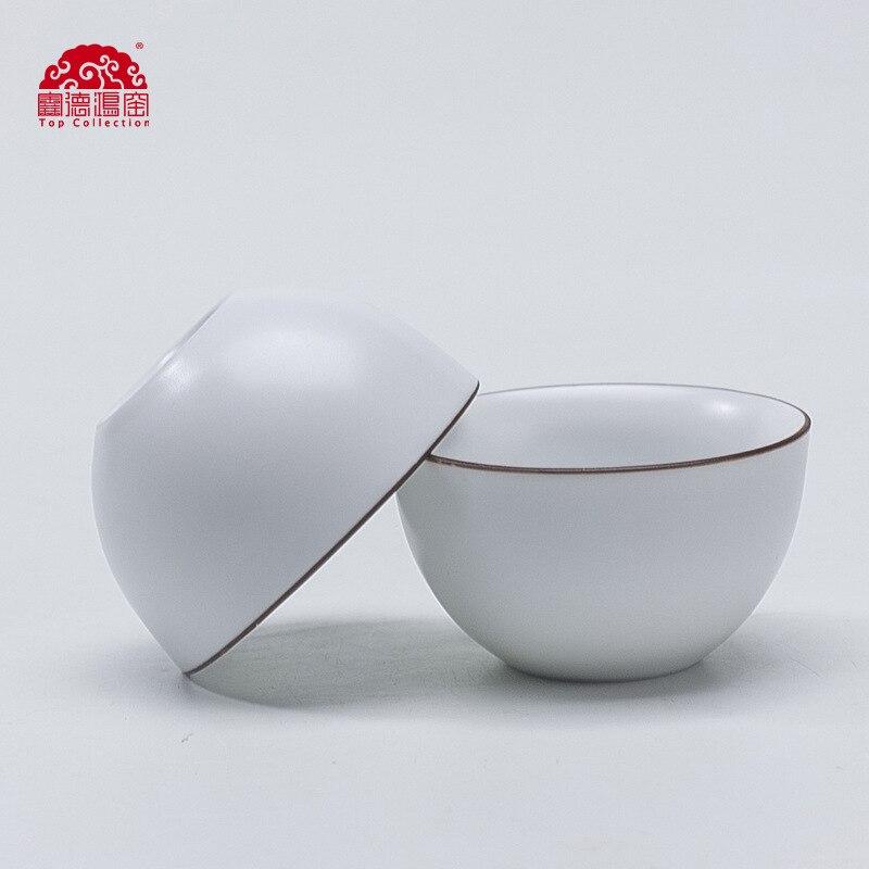 Chá novo selvagem do chá de jiaogulan de sete folhas 120g pingli longxu chá autêntico de jiaogulan