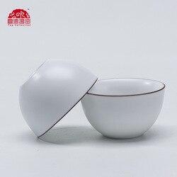 Xiaoqing (зеленая змея) оранжевый качественный Чай пуэр Апельсиновая кожура Чай пуэр Xinhui сухой апельсиновый кожура приготовленный чай подарочн...