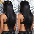 Бразильские волосы девственницы прямо толщиной от 16 до 26 дюймов бразильский волос 3 шт. 100 процентов человеческих волос для чернокожих женщин дешевые
