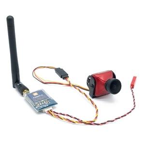 5.8G 40CH 600mW AV Transmitter