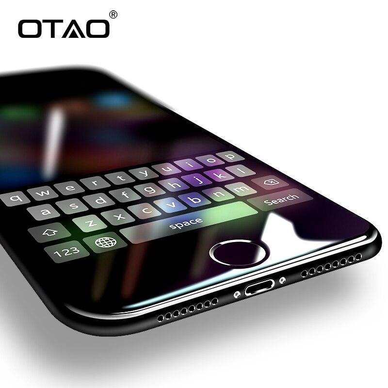otAo-protetor-para-apple-iphone-8-7x6-6-s-plus-5-5s-5c-se-4-4s-9-h-filme-protetor-de-tela-de-vidro-temperado-hd-vidro-de-protecao-para-iphone-10
