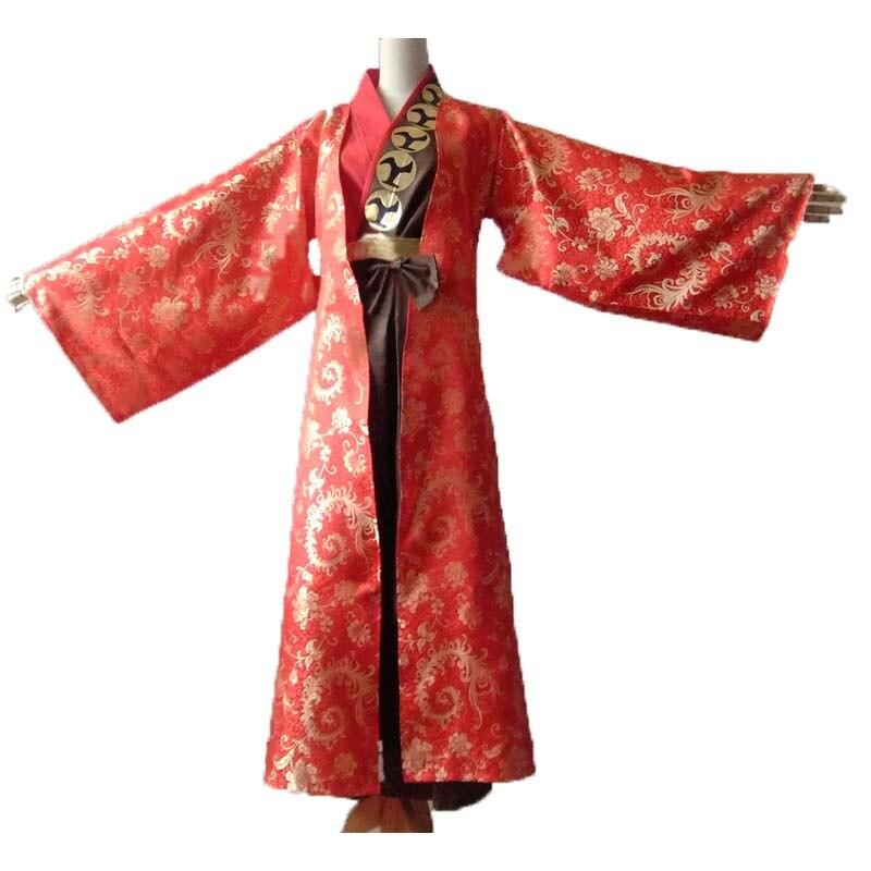 Kamisama Kiss Kimono Anime Kamisama Hajimemashita Tomoe Cosplay Costume