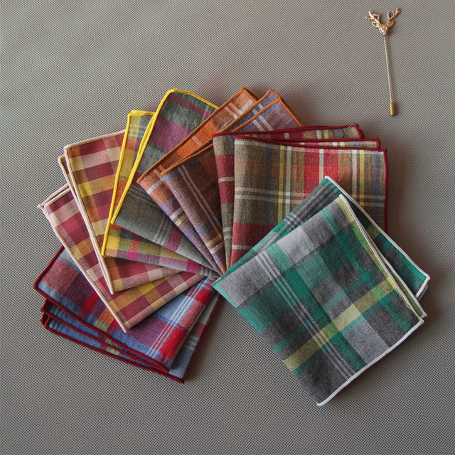 Fashion-Business-Chest-Towel-Wedding-Gifts-Formal-Suits-Men-s-Cotton-Handkerchiefs-Brand-Classic-Male-Plaid.jpg_640x640