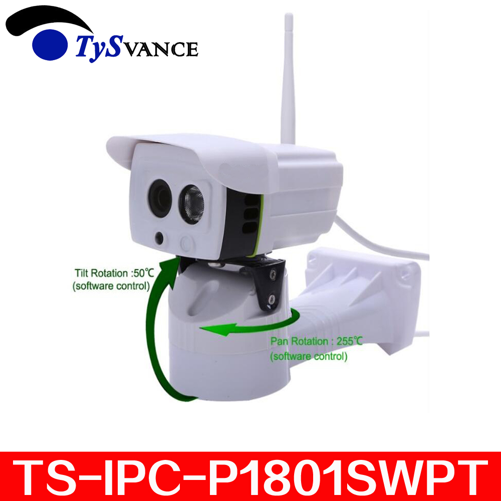 1080P Full HD 2MP 960P 1.3MP Pan Tilt Bullet IP Camera Wireless Wifi Outdoor IR With SD Card Slot P2P CCTV Security Camera ONVIF купить в Москве 2019