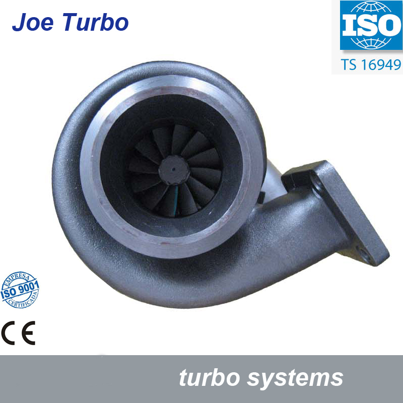 HT3B 3523415 TURBO TURBOCHARGER FOR CUMMINS NTC400 320-in Air Intakes from  Automobiles & Motorcycles on Aliexpress com | Alibaba Group