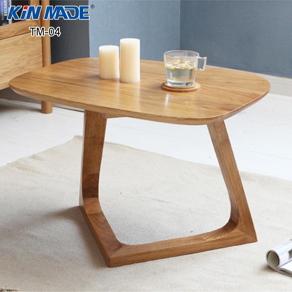 Furniture Red Oak Solid Wood