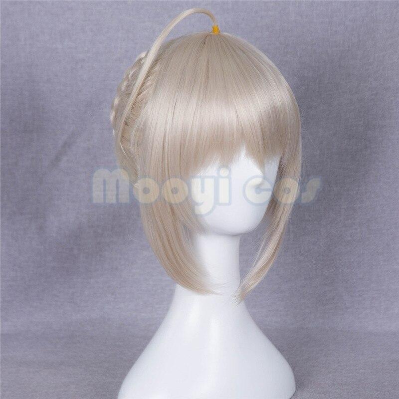 cosplay wig 4