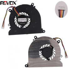 New Laptop Cooling Fan for Lenovo IdeaCentre A300 A305 A310 A320 All-In-One PN: GB0506PFV1-A CPU Cooler Radiator