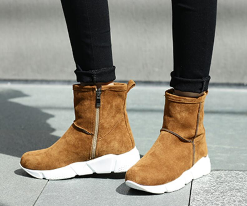 zapatos-mujer-ladies-chaussure-femme-women-ankle-boots-chunky-mid-heels-autumn-winter-warm-wedge-shoes (1)